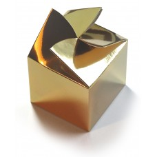 "TwistBox ""Gull""  60x60x60mm 100-pack"