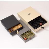 Konfektesker Drawer Box