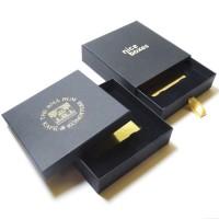 Premium esker gavekort