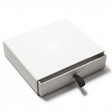 Drawer Box 220x160x30 mm hvit