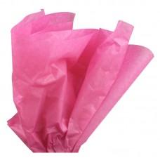 Silkepapir cerice 50x75 cm (240-pakke)