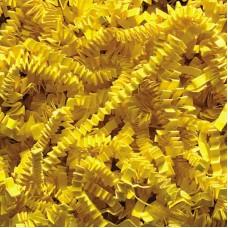 Spring-fill gul 10 kg