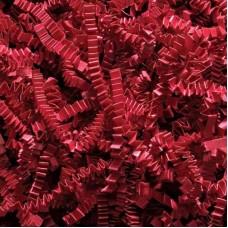 Spring-fill rød 10 kg