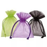 Smykkepose
